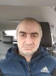Ararat, 48  , Klin