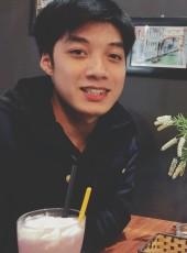 anhbac, 23, Công Hòa Xã Hội Chủ Nghĩa Việt Nam, Hà Nội