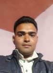 जैलाल, 23  , Bhindar