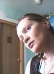 ElenaBelova , 44, Sevastopol