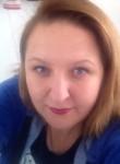 Natali, 43, Tyumen
