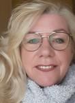 Ina, 58  , Friedland