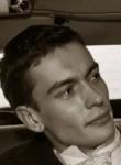 Andrey, 38  , Arkhipo-Osipovka