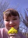 Alsu, 26  , Kamenka