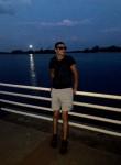 Valera, 20, Kherson