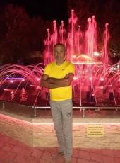 shakh, 53, Russia, Simferopol