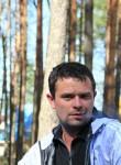 Андрей Лацкевич