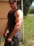 Big Ramy, 23  , Rasskazovo