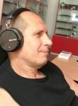 Andrey, 56  , Balti