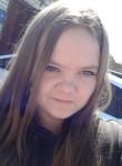 Yuliya, 23, Bryansk