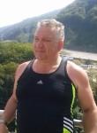 Mark David, 55  , Washington D.C.