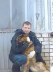 Konstantin, 47, Tver