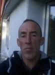 Thierry, 53  , Arras