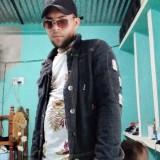 Ruslan, 28  , Camaguey