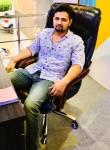 Anil , 25  , Hanumangarh