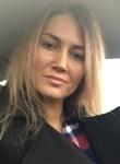 Ксения, 36 лет, Зеленоград