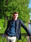 Artyem, 40, Saint Petersburg