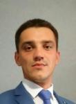 Yuriy, 34  , Surgut