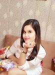 monika, 26  , Gurgaon