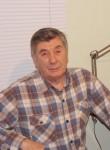 CERGEY, 65  , Kharkiv