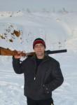 Sergey, 49  , Staritsa