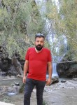 TOPRAK, 39  , Istanbul