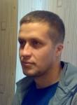 Aleksey, 34  , Bryansk