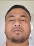 Kufea, 32  , Manukau City
