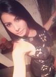 carla, 32, Cabimas