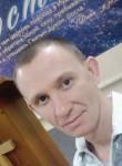 grigoriy, 38  , Birsk