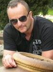 JoTa, 45, San Sebastian de la Gomera