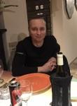 Роман, 42  , Florence