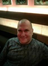 Boris, 50, Ukraine, Kharkiv