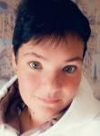 Ira, 40, Perm