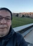 Felipe , 56  , Envigado
