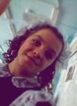 Lera_Osipova96, 23  , Irbit