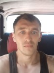 Васьок, 31, Chortkiv