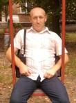 Sergey, 40  , Kiev