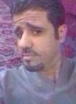 DJ, 41  , Khamis Mushait