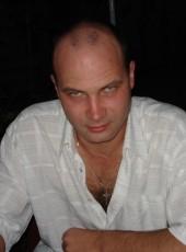 Konstantin, 49, Ukraine, Luhansk