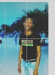 Barros, 19  , Rundu
