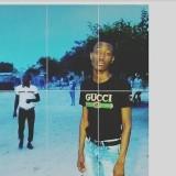 Barros, 20  , Rundu