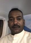 خالد الطيب, 42  , Salwa