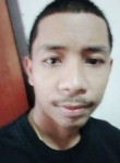 Worawut, 26  , Hat Yai