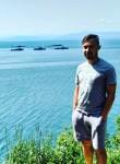 Dmitro, 27, Tartu