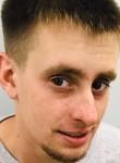 Denis, 28  , Voronezh