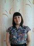 Aliya, 29  , Arsk
