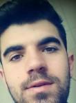 Özgür, 25  , Polatli