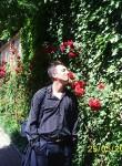 Maksim, 35  , Komsomolsk-on-Amur