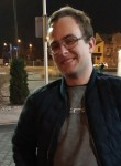 Robert, 26, Legionowo